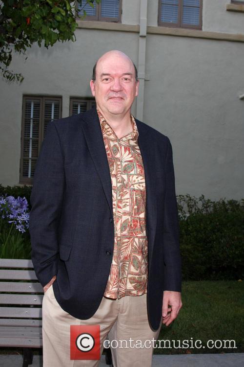 John Carroll Lynch