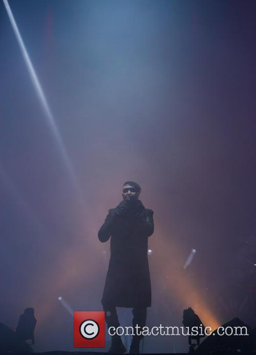 Marilyn Manson 9
