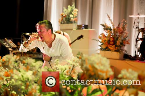 Faith No More and Mike Patton 10