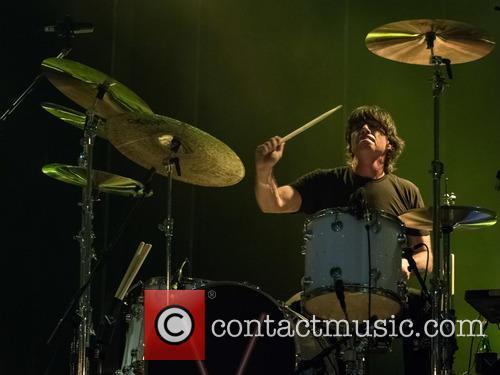 Matt Flynn 3