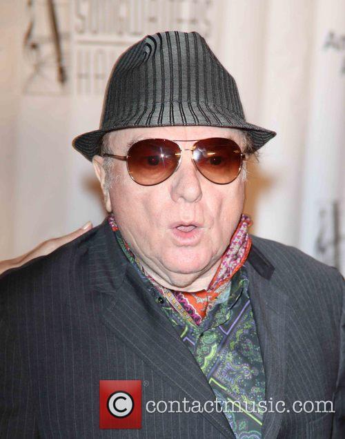 Van Morrison 1