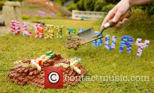 Glastonbury Festival, Kanye West, Miniland and Legoland Windsor Resort