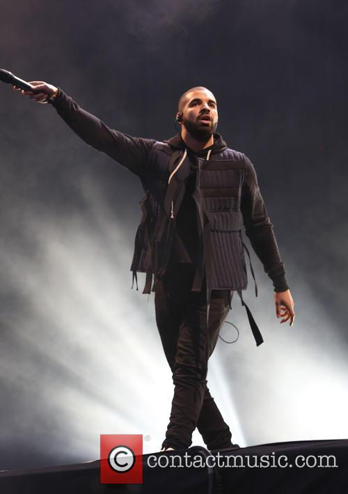 Drake Offers To Revive Channel 4 Drama 'Top Boy' And Move It To Chicago
