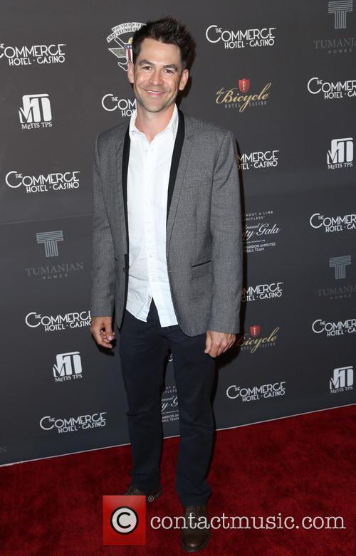 Kyle Howard