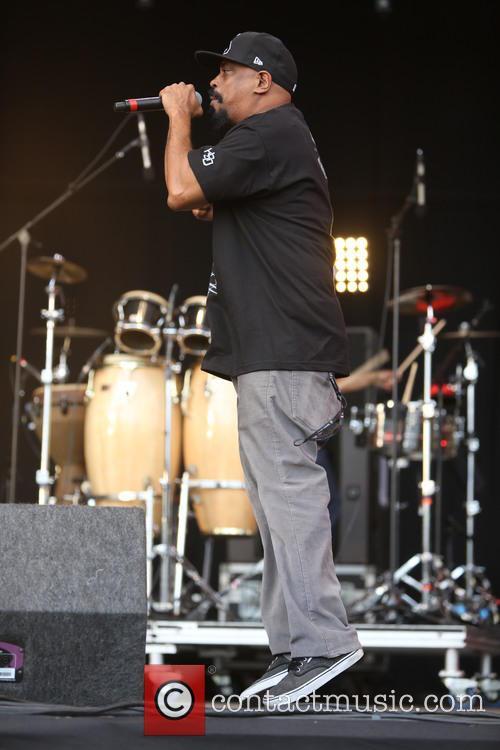 Cypress Hill 7