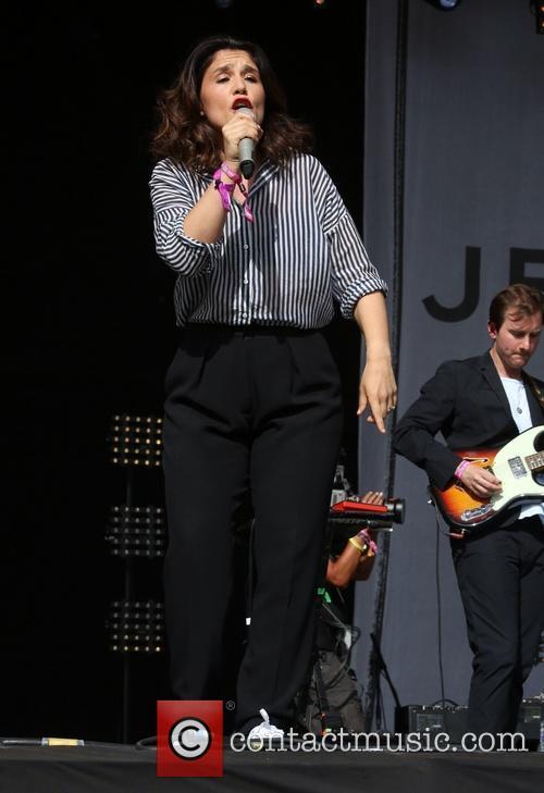 Jessie Ware 1