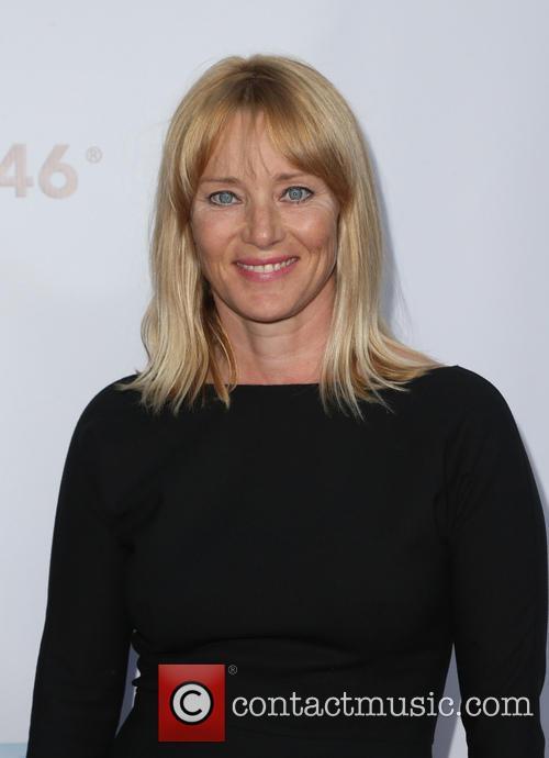Angela Featherstone 5