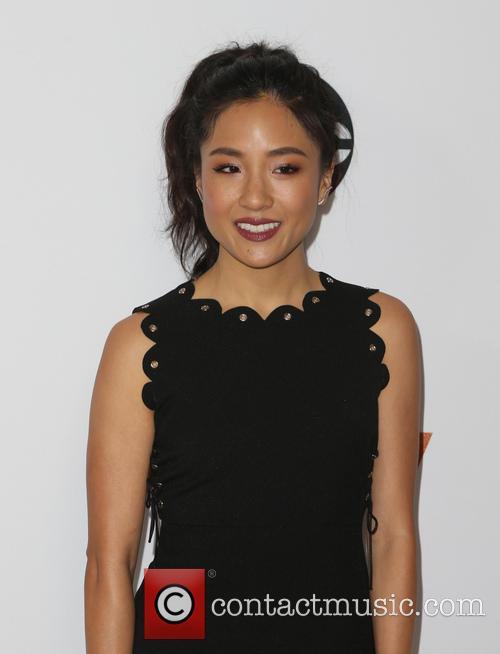 Constance Wu 1