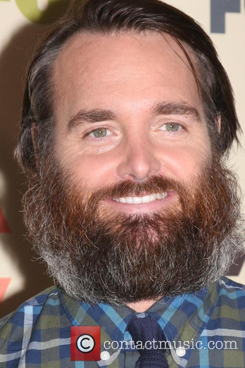 Will Forte 2