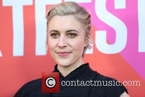 Greta Gerwig To Make Solo Directorial Debut With 'Lady Bird'
