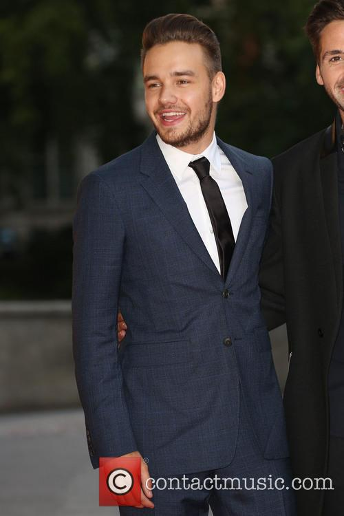 Liam Payne Reportedly Splits From Girlfriend Of Two Years, Sophia Smith