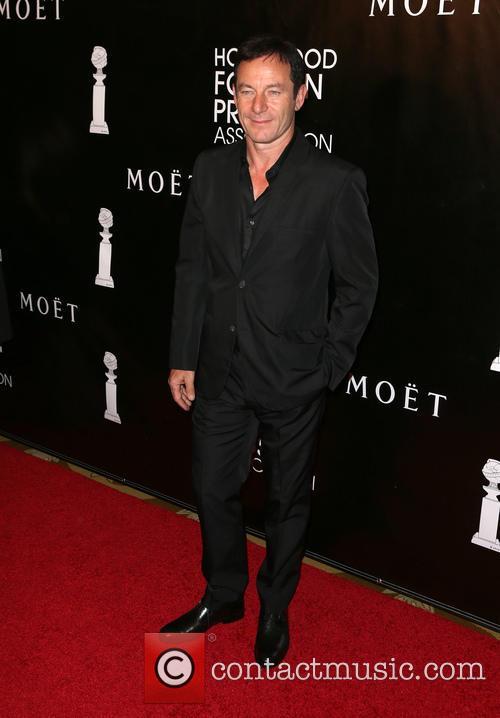 Jason Isaacs 2