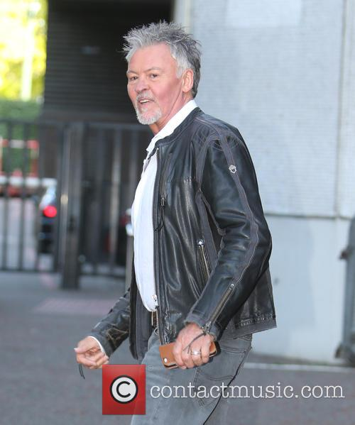 Paul Young 1