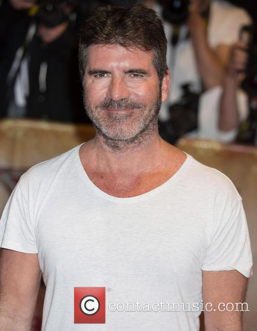 Simon Cowell Has A Hard Time Picking His Overs In 'X-factor' Six Chair Challenge