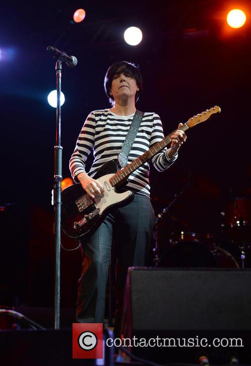Sharleen Spiteri and Texas