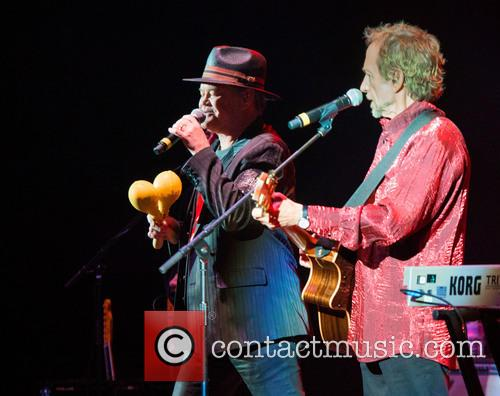The Monkees 11