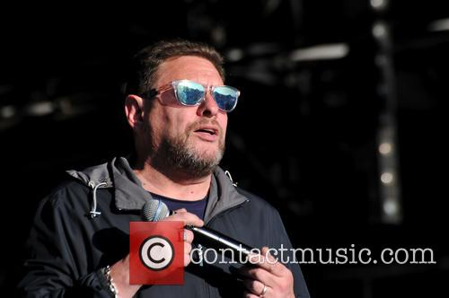 Black Grape and Shaun Ryder 3