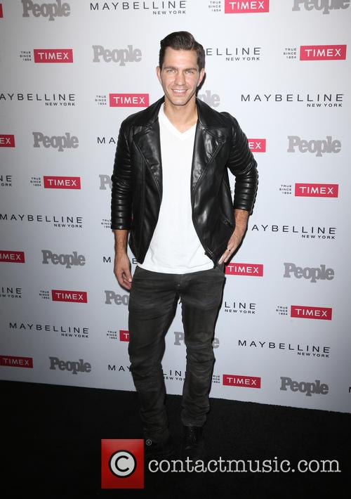 Andy Grammer 1