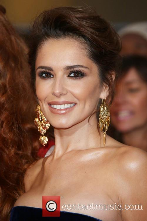 Meet Cheryl's New Groups As All Six 'X-factor' Acts Undergo Name Changes