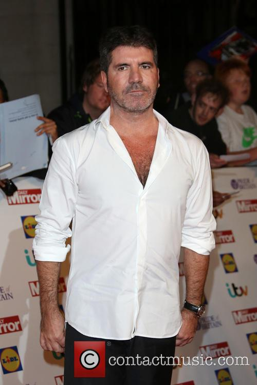 Simon Cowell Confirms Judging Panel For 'Britain's Got Talent's' Tenth Series