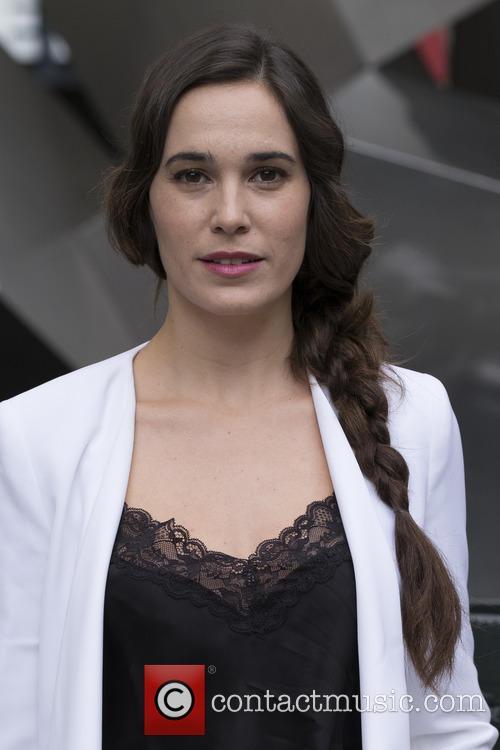 Celia Freijeiro 4