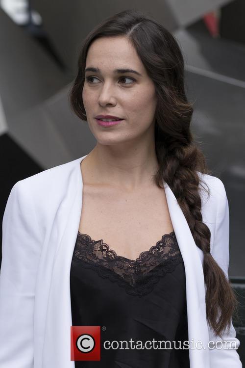 Celia Freijeiro 5