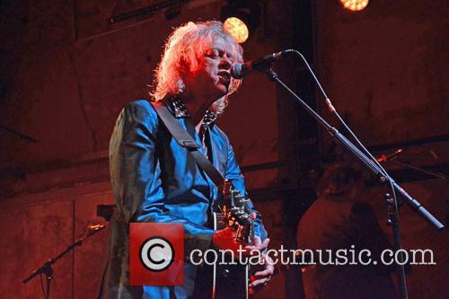 Bob Geldof 11