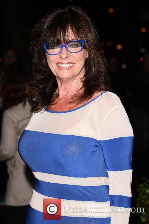 Vicki Michelle 2