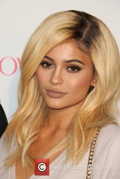 Kylie Jenner And Tyga Reportedly Call It Quits