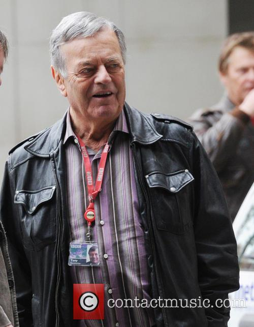 Tony Blackburn 4