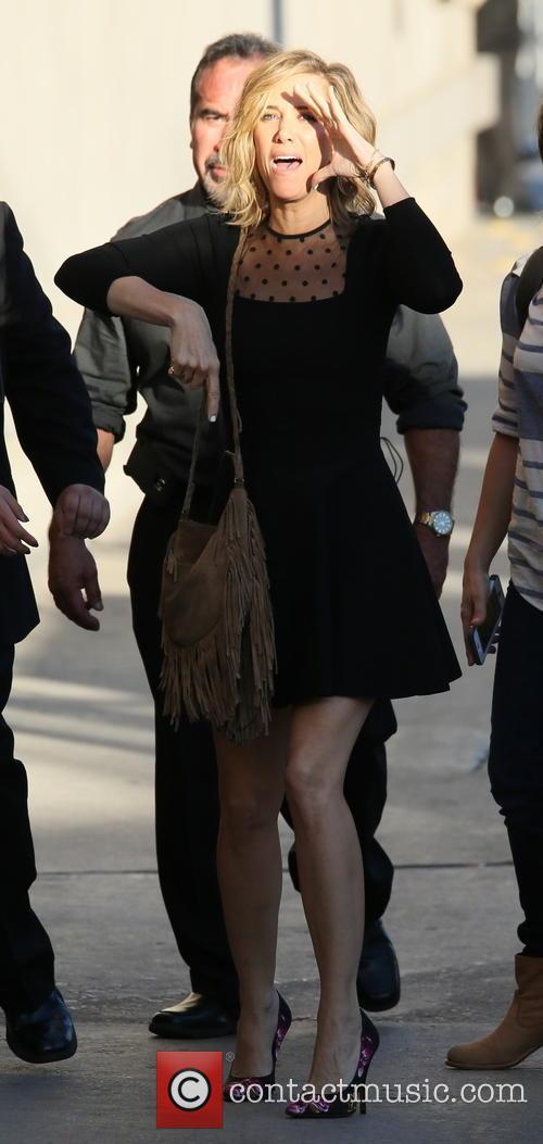 Kristen Wiig 8