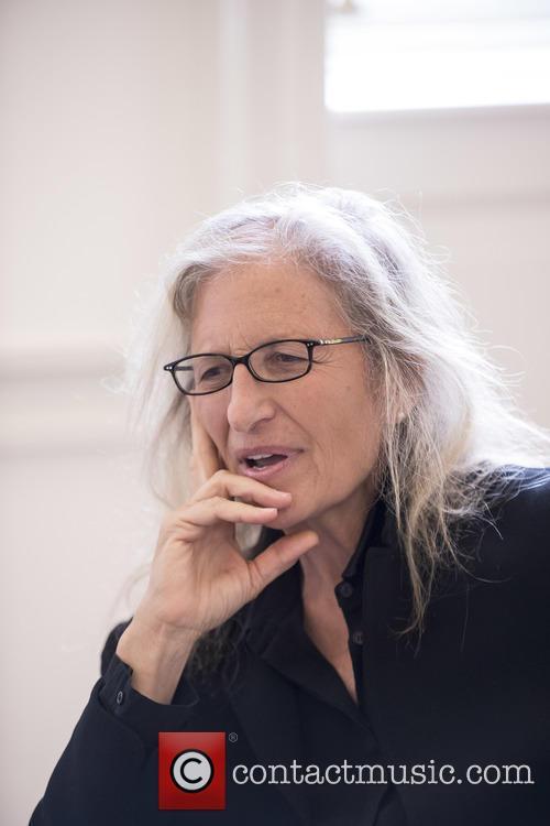 Annie Leibovitz 3