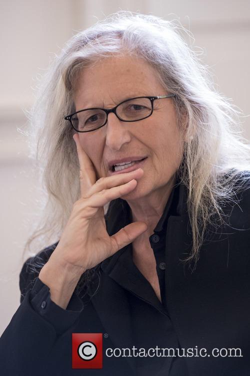 Annie Leibovitz 4