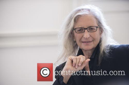 Annie Leibovitz 5