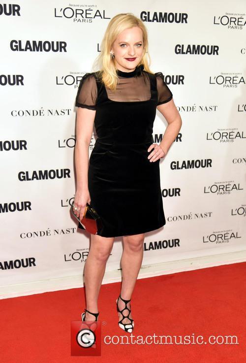 Elisabeth Moss 2