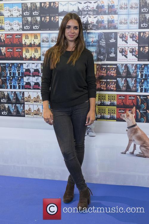 Elena Furiase 2