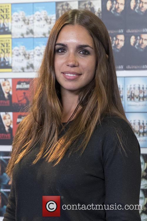 Elena Furiase 3