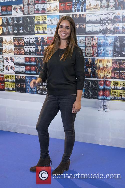 Elena Furiase 4