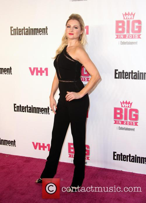 Entertainment Weekly and Katherine Bailess 9
