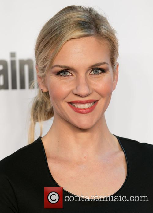 Entertainment Weekly and Rhea Seehorn 5