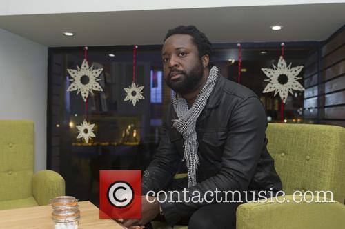 Marlon James 4