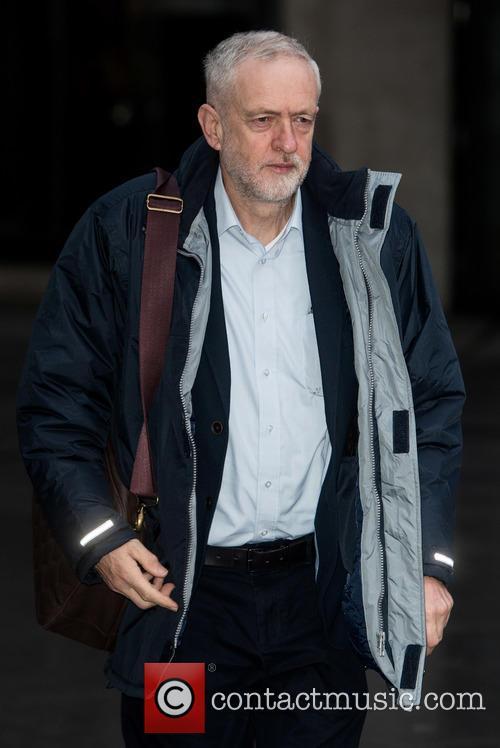 Jeremy Corbyn 1
