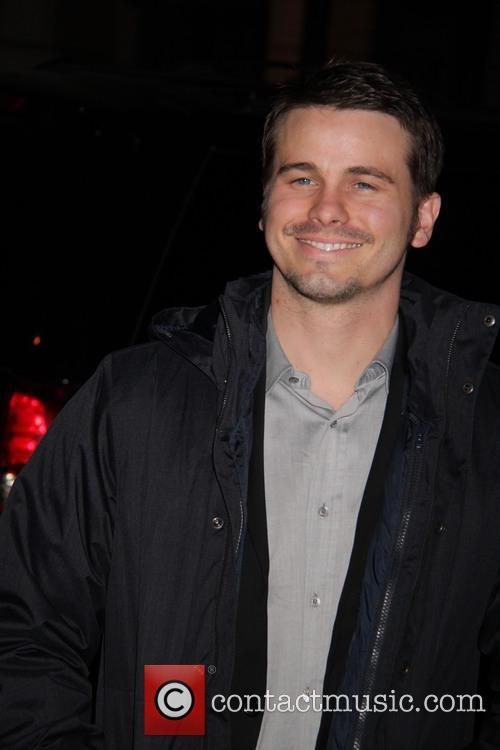 Jason Ritter 1