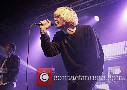 The Charlatans and Tim Burgess 4