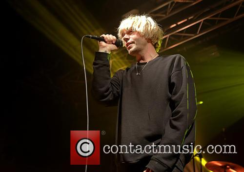 The Charlatans and Tim Burgess 11