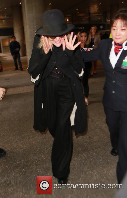 Diane Keaton 6