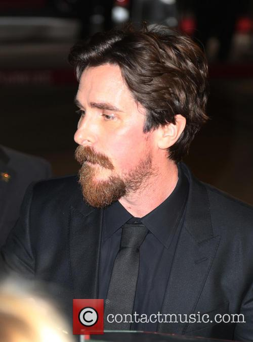 Christian Bale 4