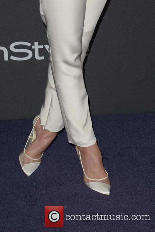 Stephanie Sigman 4