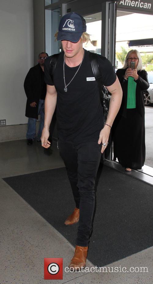 Cody Simpson 6