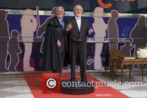 Placido Domingo 11